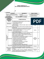 3.s.a.s. Ndeg 03 Arte Para PDF
