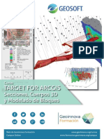 Curso-Target-for-Arcgis.pdf
