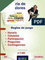teoriaderlosvalores-160319152714.pdf