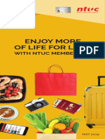 ntuc_membership_benefits.pdf