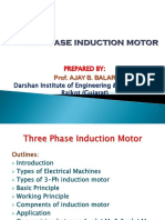 3-phinductionmotorppt-141223003636-conversion-gate01.pdf