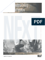 241528560-NeXT-Course-Practical-Directional-Drilling-Problems-and-Solutions (1).pdf