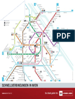 vienna-metro-map.pdf