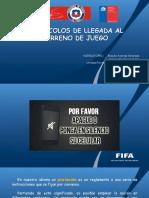 2.- PROTOCOLOS.pptx