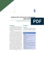 EB04-06 pruebas funcion.pdf