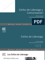 3ra. Taller Liderazgo - Semipresencial 2019.pptx