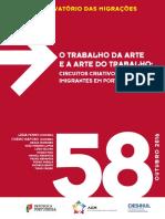 Estudo_OM58_br.pdf