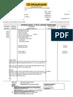 512848303270_20190630.pdf