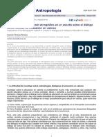 Alvarez Alvarez Carmen - implicaciones del metodo etnografico en un estudio educacion en valores.pdf