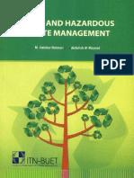 Solid_and_Hazardous_Waste_Management.pdf