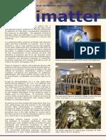 Antimatter.pdf