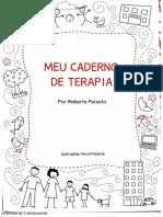 MEU CADERNO DE TERAPIA.pdf