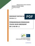 Perbandingan EB 1.0 dan 1.1.pdf