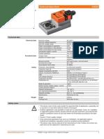 AG230 Datasheet en-gb