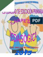 CARPETA PEDAG  RONDOS  DANI.doc
