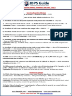 100_Most_Important_Banking_Awareness_One_Liners_Day-2.pdf