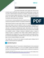 2.1 Introdución Clase 02.pdf