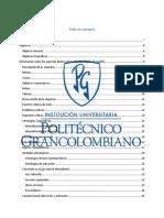 Diagnostico-Empresarial - entrega final.docx