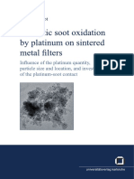 Karelle Hinot-Catalytic soot oxidation by platinum on sintered metal filters -KIT Scientific Publishing (2007).pdf