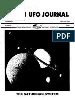 MUFON UFO Journal - January 1986.pdf