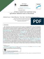 1-s2.0-S111049291630042X-main (1).pdf