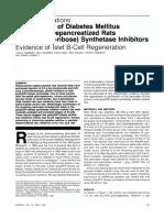 B3 Diabetes research.pdf