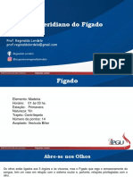 FIGADO VESICULA 2018.pdf