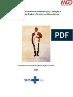 Epidemiologia Estatistica 2015 Versao2