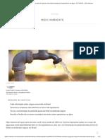 Falhas, omissão e jogo de empurra escondem presença de agrotóxicos na água - 07_10_2019 - UOL Notícias.pdf