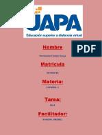 Tarea 6 Español 2 HERO (1)