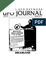 MUFON UFO Journal - June 1993.pdf