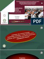 _ Nueva Escuela Mexicana Sesión 3.pptx