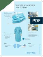 Afiche_Precauciones-de-aislamiento-por-gotitas.pdf