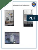 equipoa e instrumentos lab civil.docx