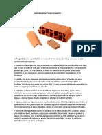 materiales ductiles y fragiles.docx