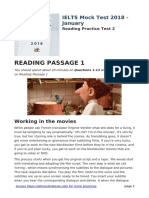 readingpracticetest2-v9-5976.pdf