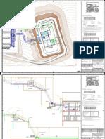 01199-DRA-ABG-065-380-0004_03_Process network