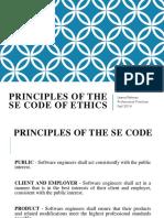 PP-3.pdf