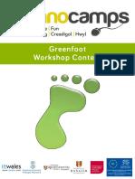 Greenfoot Greenfoot Content En