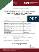 12_comunicado_inicio_2019_2-1.pdf