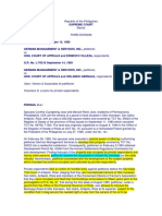Property assigned cases.docx