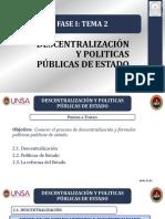 DESCENTRALIZACIÓN Y POLITICAS PÚBLICAS DE ESTADO.pptx