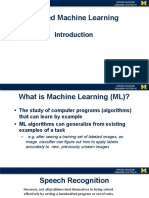 Artificial Intelligence Slide 3