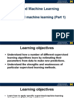 Artificial Intelligence Slide 4