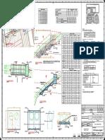 01199-DRA-ABG-065-380-0004_01_Process network