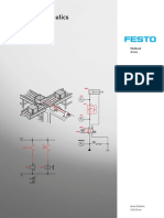 Eletrohydraulic basic.pdf