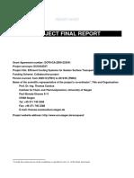 final1-ecoquest-finalreport.pdf