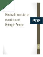 Presentación incendio.pdf