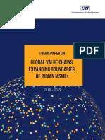 MSME-report-theme-paper (1).pdf