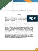 1529073298Guia de Lectura La Decima (1)